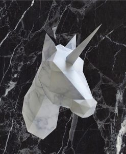 Paper Unicorn