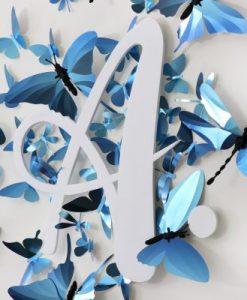 Vlinders & Libellen